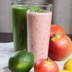 spinach_and_raspberry_smoothies